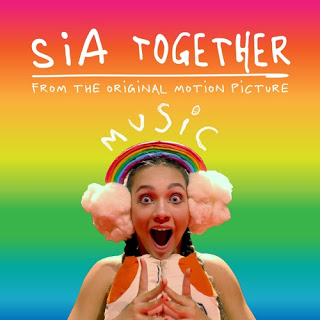 Music: Sia – Together