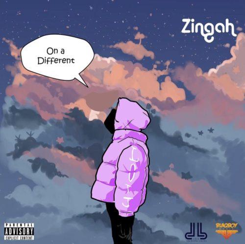 Music: Zingah – Green Light Ft. Wizkid