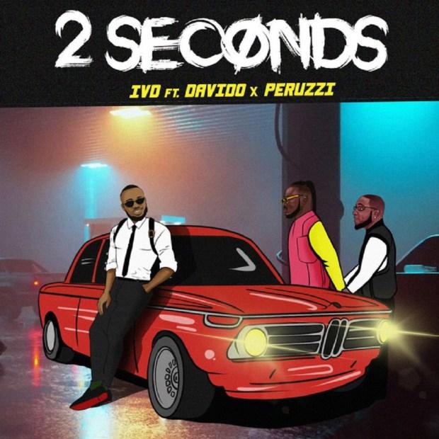 Davido: I Need a New Car – See What Peruzzi, Brodashaggi & Don Jazzy Said