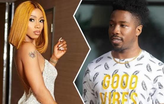 I Didn't Change, I Grew Up – Mercy Eke Shades Ex-Boyfriend Ike (VIDEO)