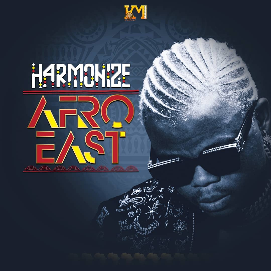 {MUSIC} Harmonize ft Phyno – Body
