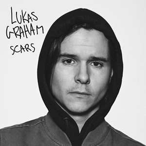 {MUSIC} Lukas Graham – Scars