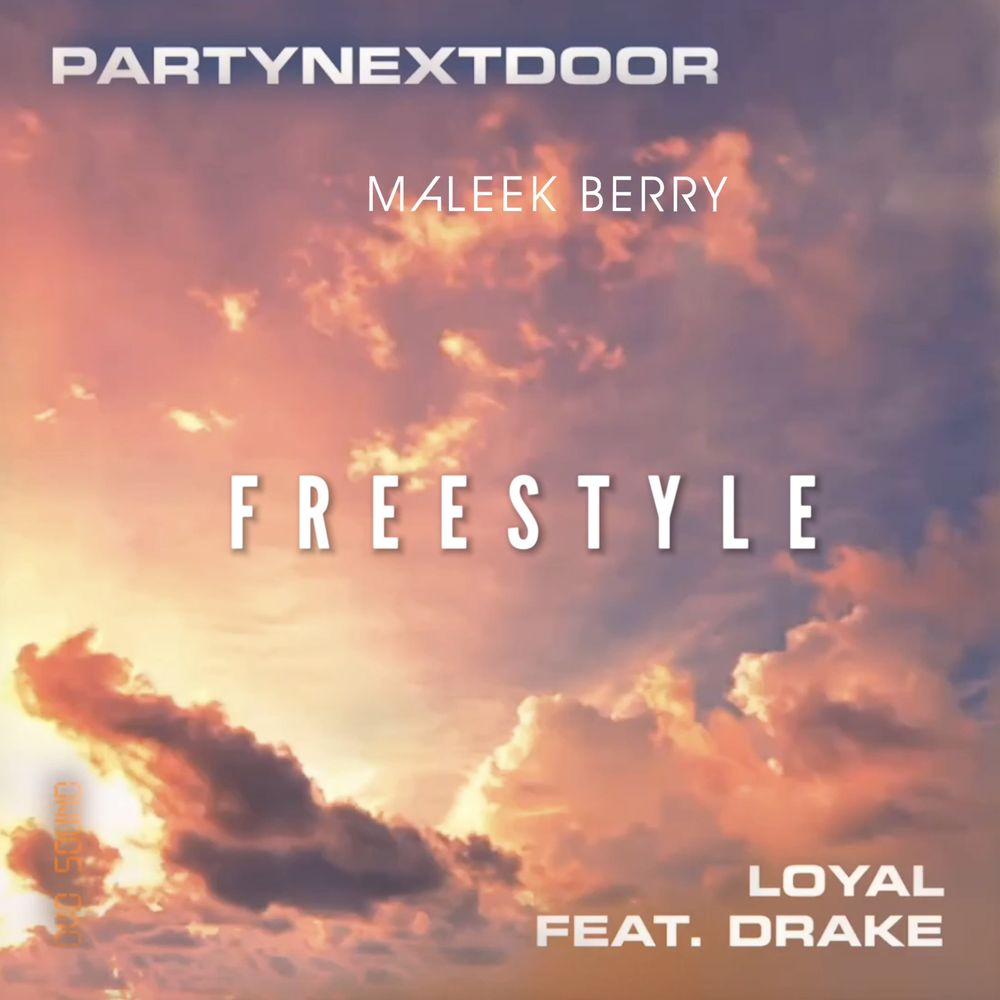 {MUSIC} Maleek Berry -Yummy Freestyle (Justin Cover)