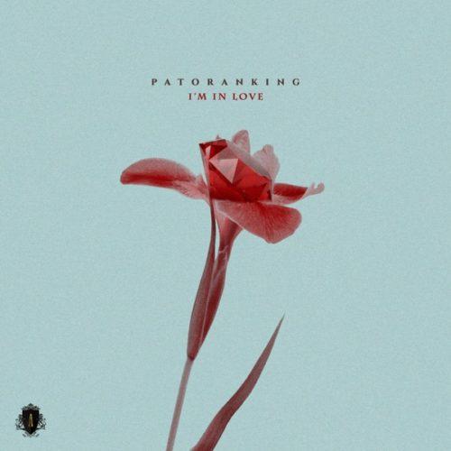 {MUSIC} Patoranking – Am In Love