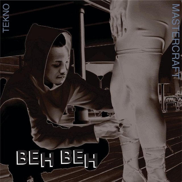 {MUSIC} Tekno X Masterkraft – Beh Beh
