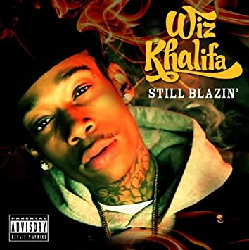 Music: Wiz Khalifa – Still Wiz