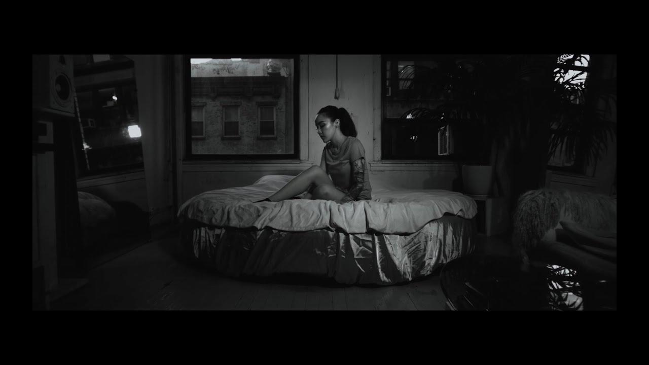 {VIDEO} Tatiana Manaois – Made 4 2
