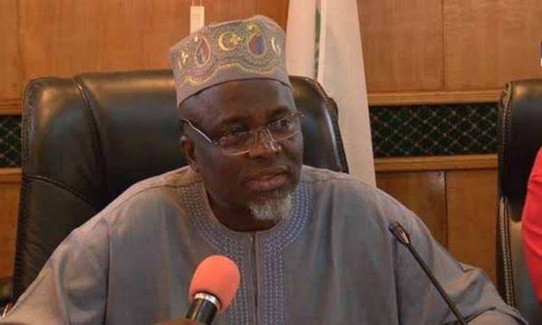 BREAKING: 2020 JAMB Announces Cut-off Marks for Varsities
