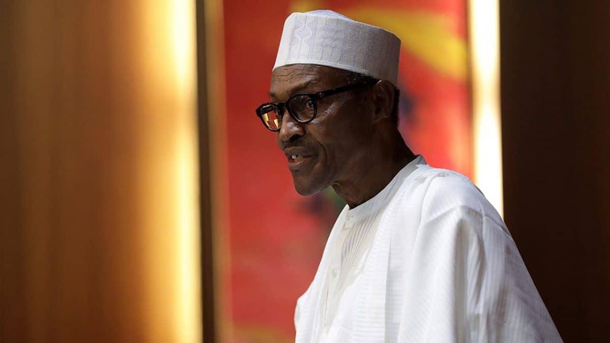 Buhari recalls what Pastor Ituah Ighodalo did when Abba Kyari died – Ibidun's Death
