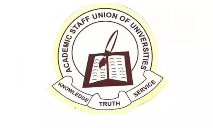 Varsities Won't Reopen Until our Demands are Met – ASUU