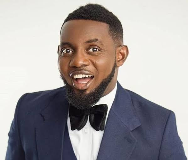 There is Hope for a Better Nigeria – AY Comedian