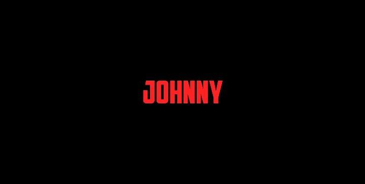 Video: Falz - Johnny