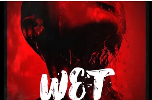 Music: Victor Ad – Wet Ft Peruzzi