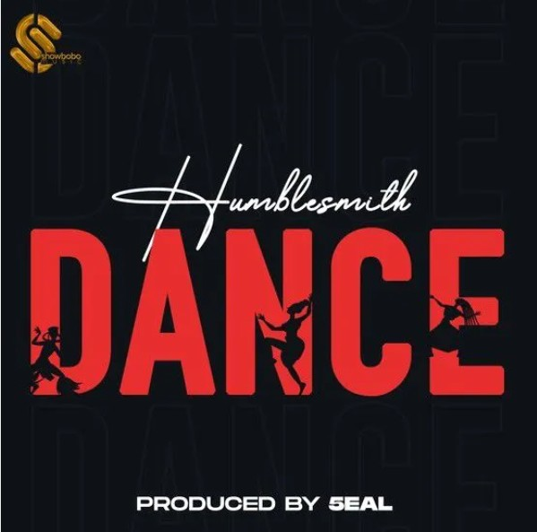 Download Music: Dance - Humblesmith